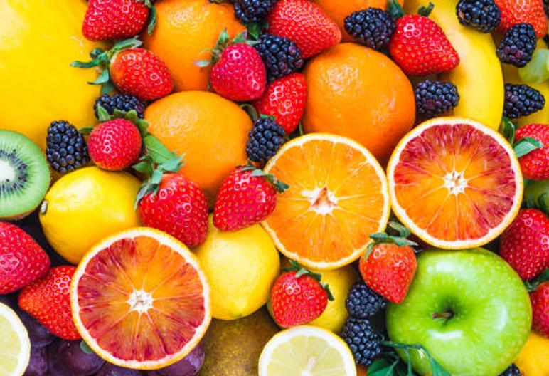 ¿Y tú? ¿Sabes cuándo es mejor comer fruta?